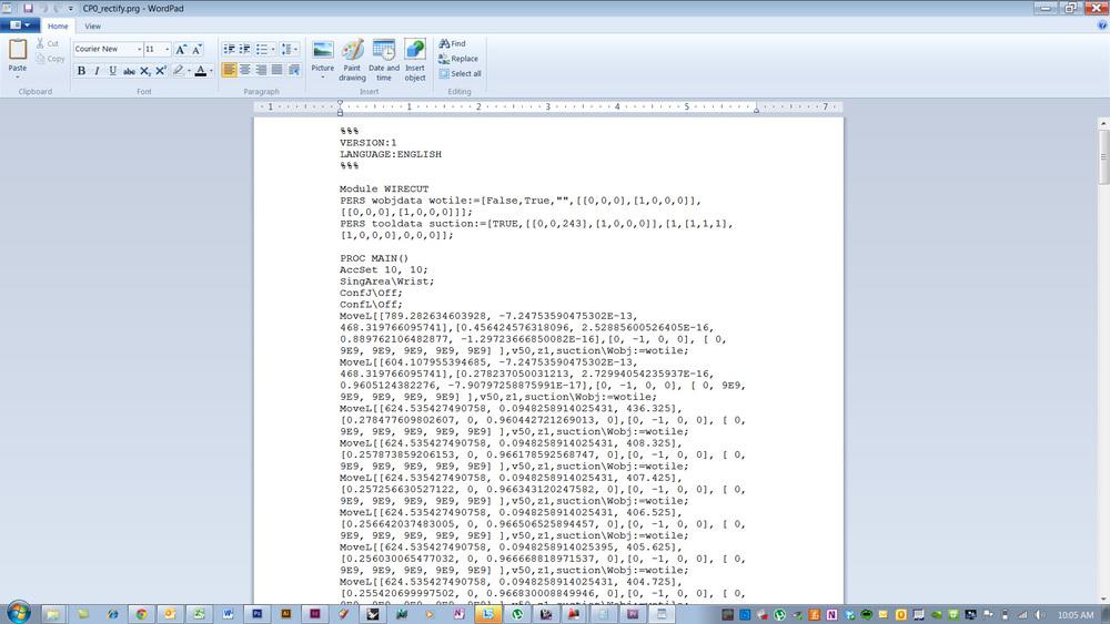 MachineCode.jpg