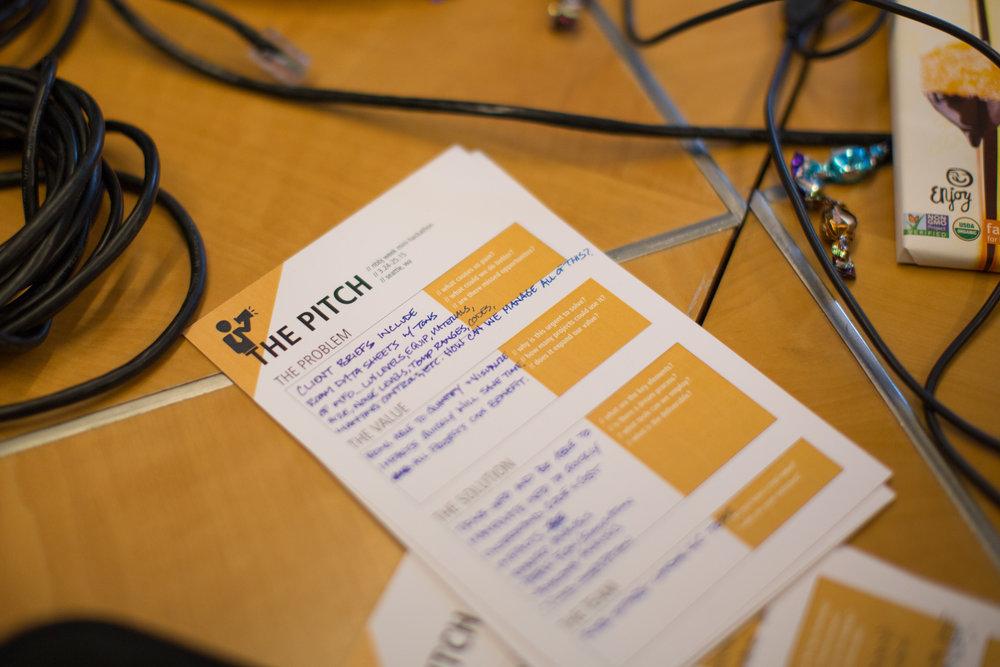 Hackathon-2340.jpg