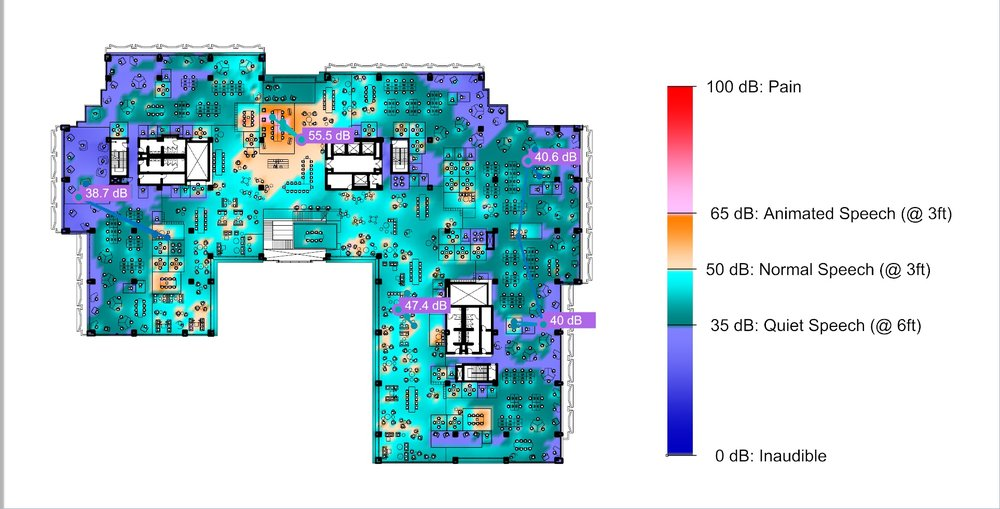 L4-Radial-Terrace-AcousticAnalysis.jpg