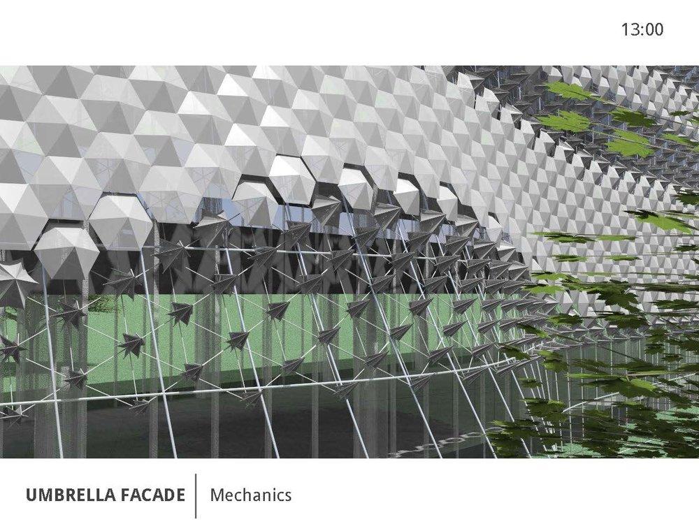 2013_0905 Umbrella Facade Concept_Page_2.jpg