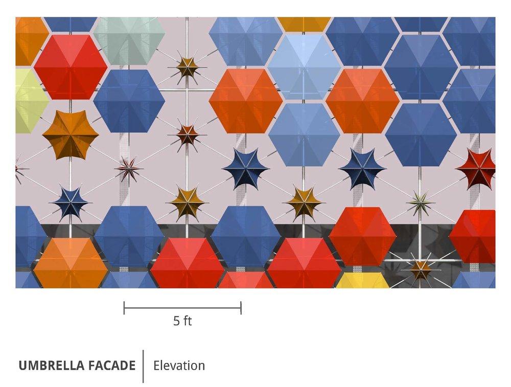 2013_0905 Umbrella Facade Concept_Page_1.jpg