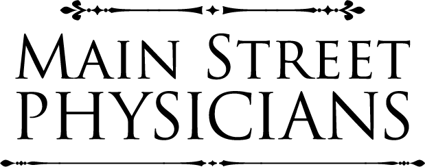 Main Street Physicians
