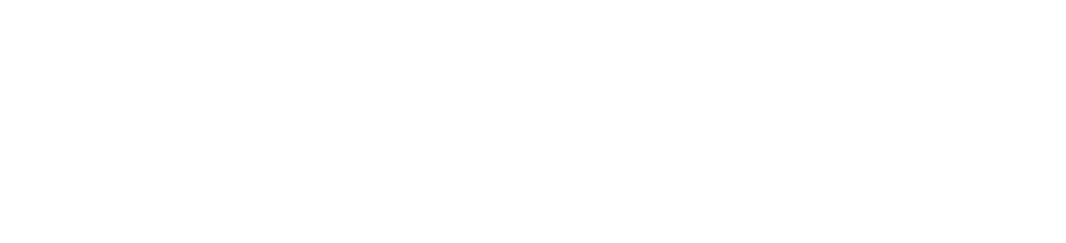 Vogelevenement.com
