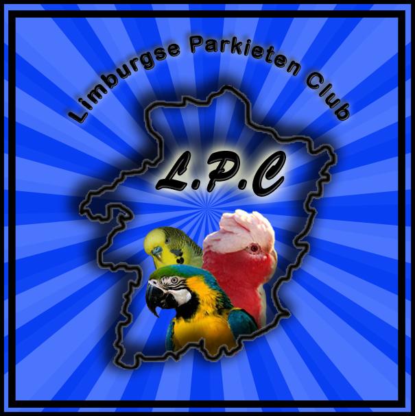 Limburgse Parkieten Club