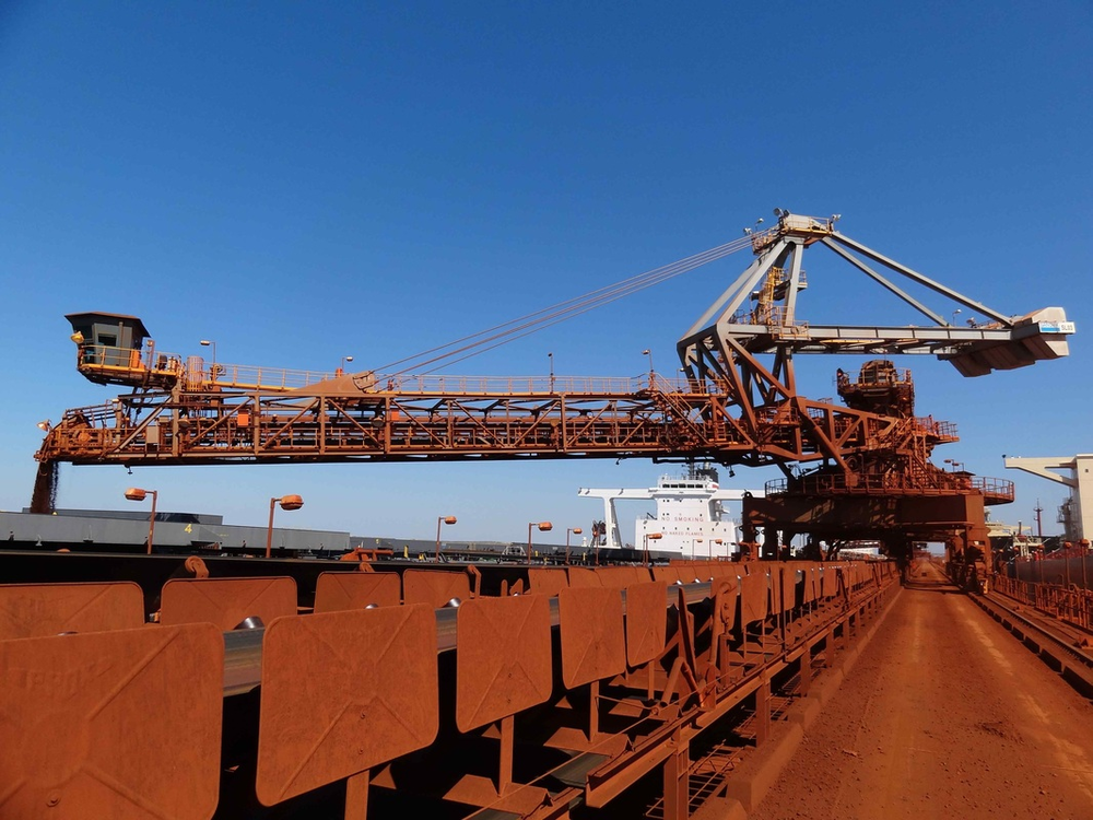 "Crane Inspections<a href=""/#"">→</a><strong>Many sites involved in mining and heavy industry own and operate a number of cranes and hoists, which...</strong>"