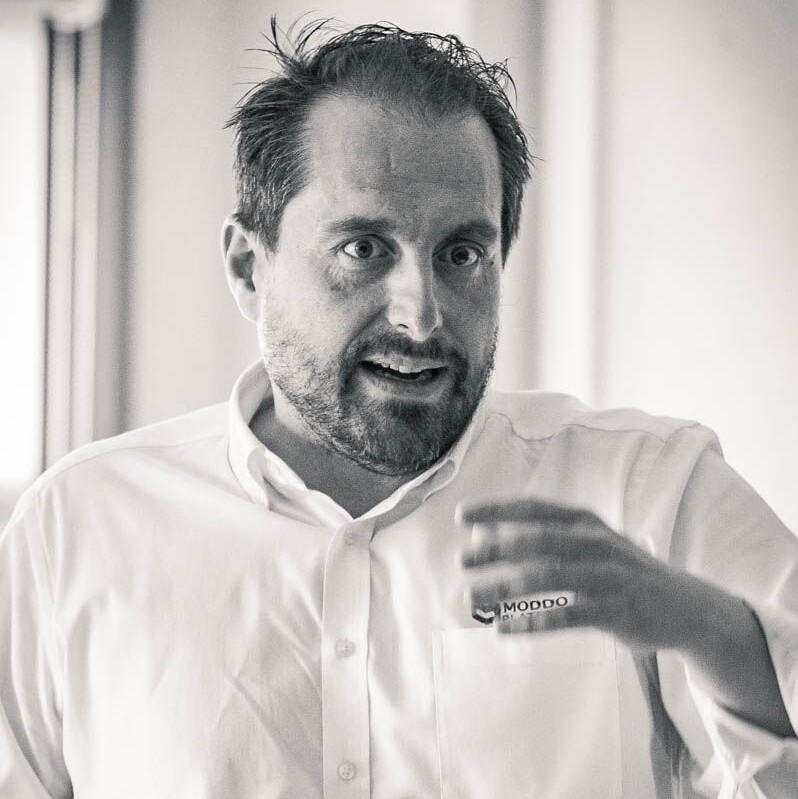 Diego_de_Vicente_Fundador y CEO de MODDO_web.jpg