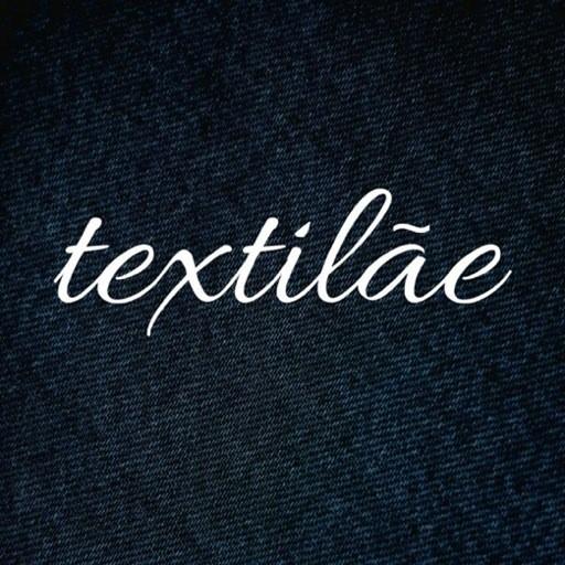 Logo Textilae