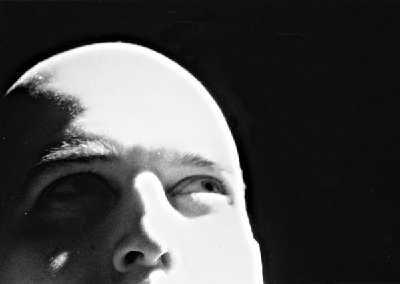 PH-Headshot.jpg