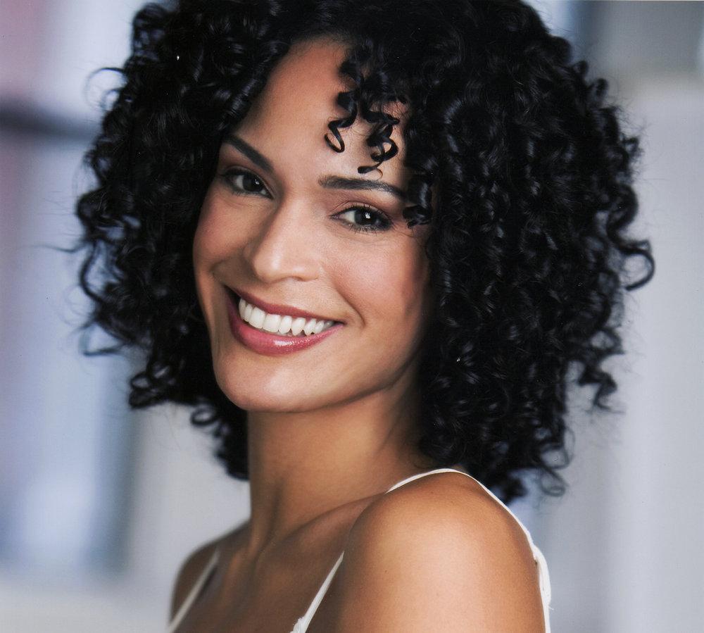 IMG curly side.jpg