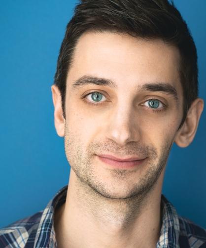 Daniel Kublick Headshot.jpg