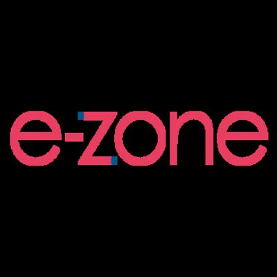 e-zone-logo.jpg
