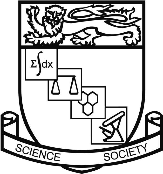 SS_Soc logo.jpg