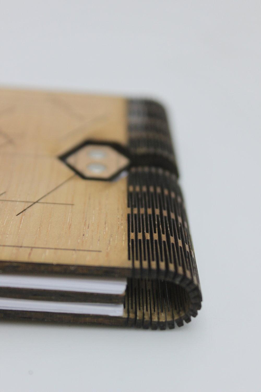 PaperBoard by Adidesigns - Living Hinge2