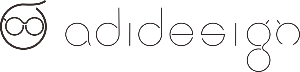 Adidesign Studio | Product Design & Development