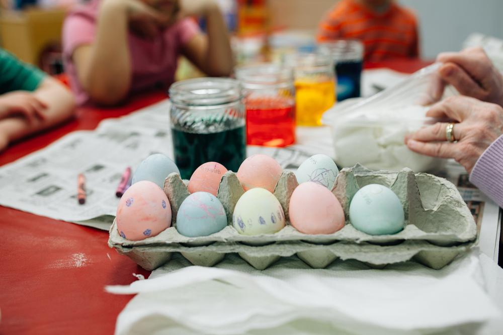 Easter-30.jpg