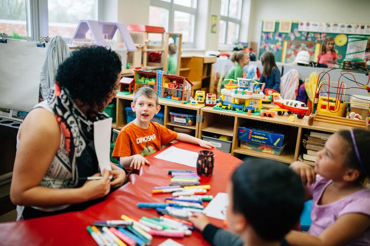 Suburban+Cooperative+Nursery+school+||+Rocky+River+||+Preschool.jpeg
