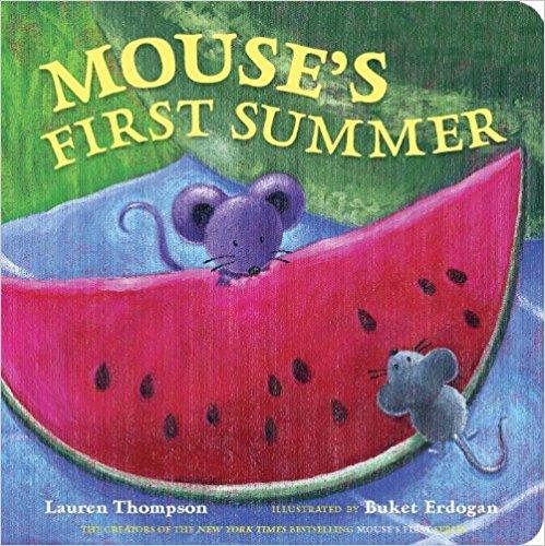mousesfirstsummer.jpg