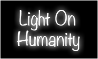 Light On Humanity