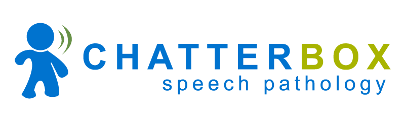 Chatterbox Speech Pathology