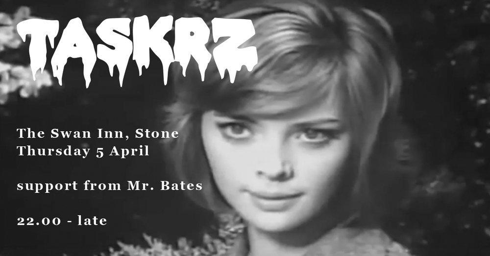 TASKRZ Stone.jpg