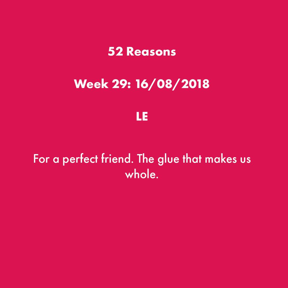 Week 29.jpg