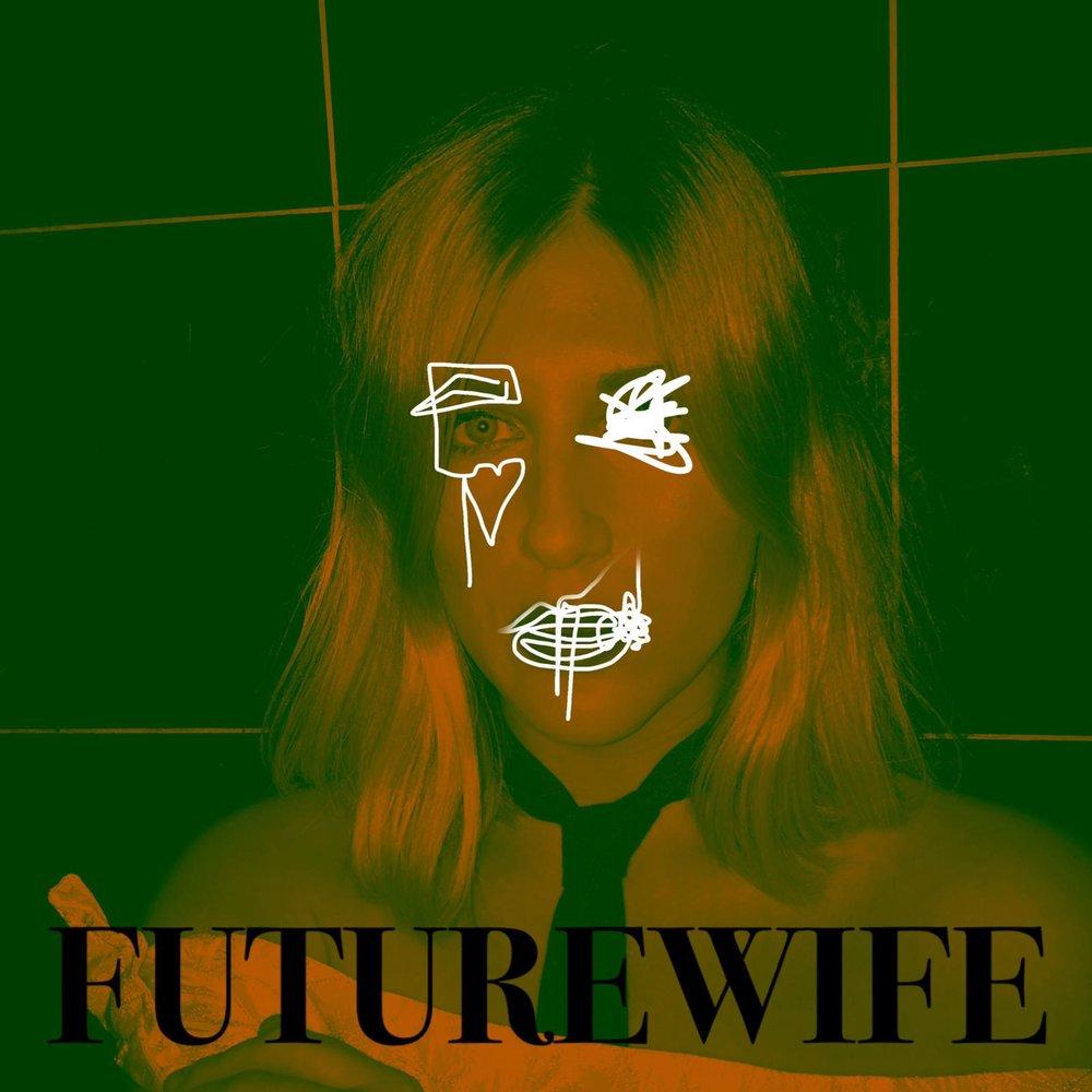 Futurewife II.JPG