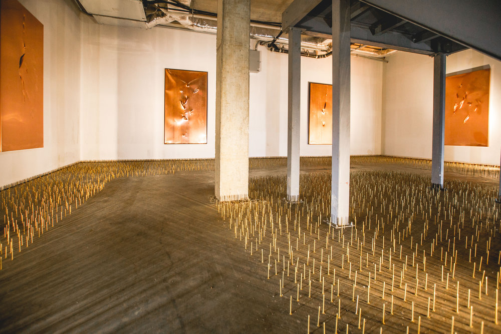 FRANZ-KLAINSEK_REBIRTH-AXE-ON-COPPER-PRESENCE-Hoerle-Guggenheim-Gallery_012.jpg