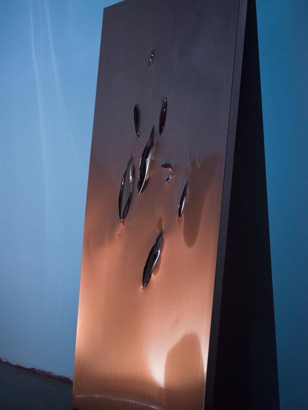 FRANZ-KLAINSEK_REBIRTH-AXE-ON-COPPER-PRESENCE-Hoerle-Guggenheim-Gallery_019.jpg