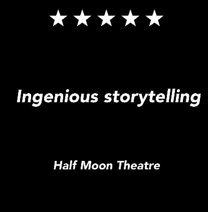 Half Moon.jpg