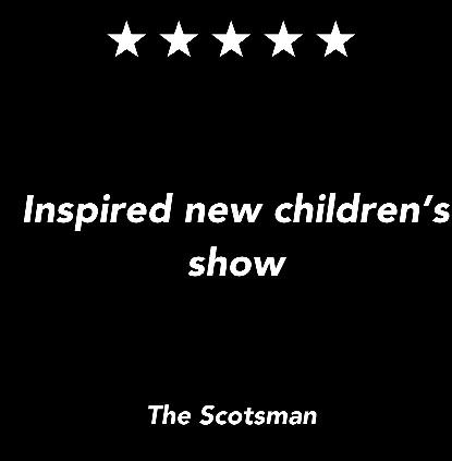 The scotsman.jpg