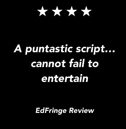 EdFringe review.jpg