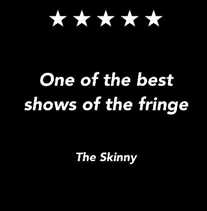 The Skinny.jpg