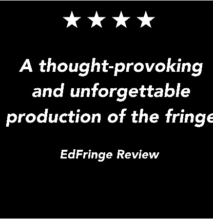 Edfringe square.jpg