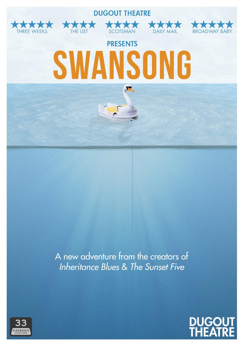 swansong flyer front.jpg