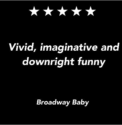 Broadway baby albee.jpg
