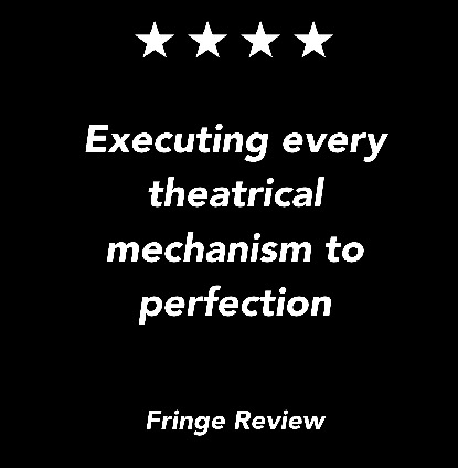 Fringe review.jpg
