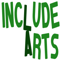 Include arts logo.png