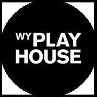 WYP logo.png