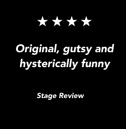 Stage review.jpg