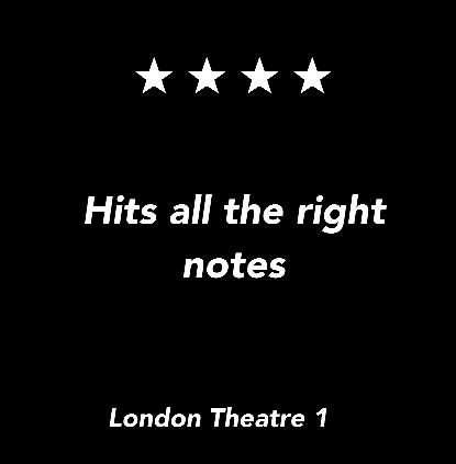 London Theatre 1.jpg
