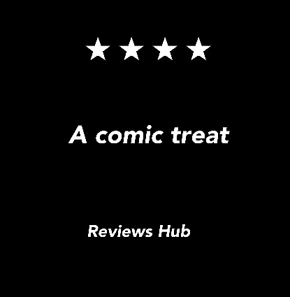 Reviews Hub.jpg