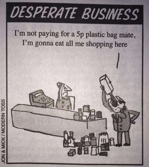 bag charge.jpg