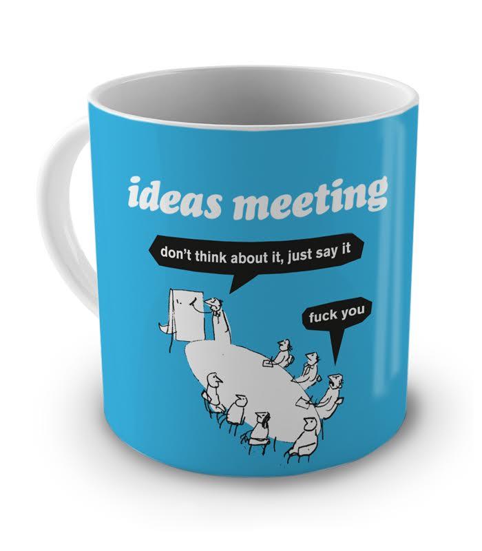 ideas mug.jpg