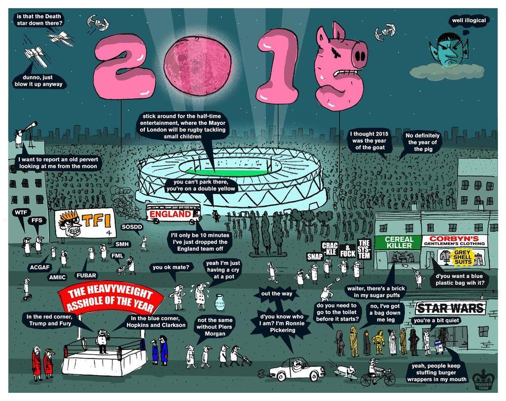 2015 round up.jpeg