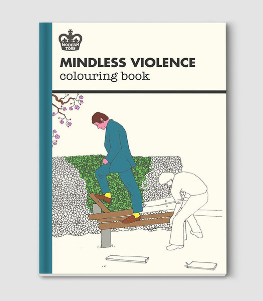 MINDLESS_VIOLENCE_COLOURING_BOOK_grande.jpg