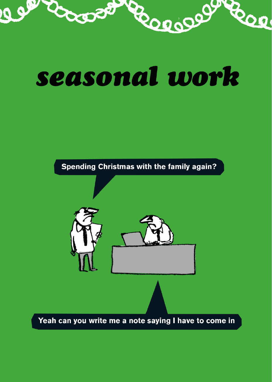 xmt56 seasonal work.png
