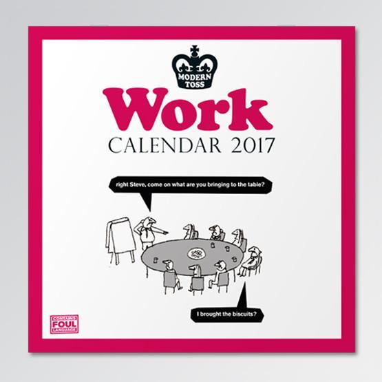Calendar_grande.jpg