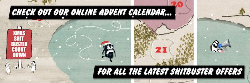 ADVENT CALENDAR NEW.jpg
