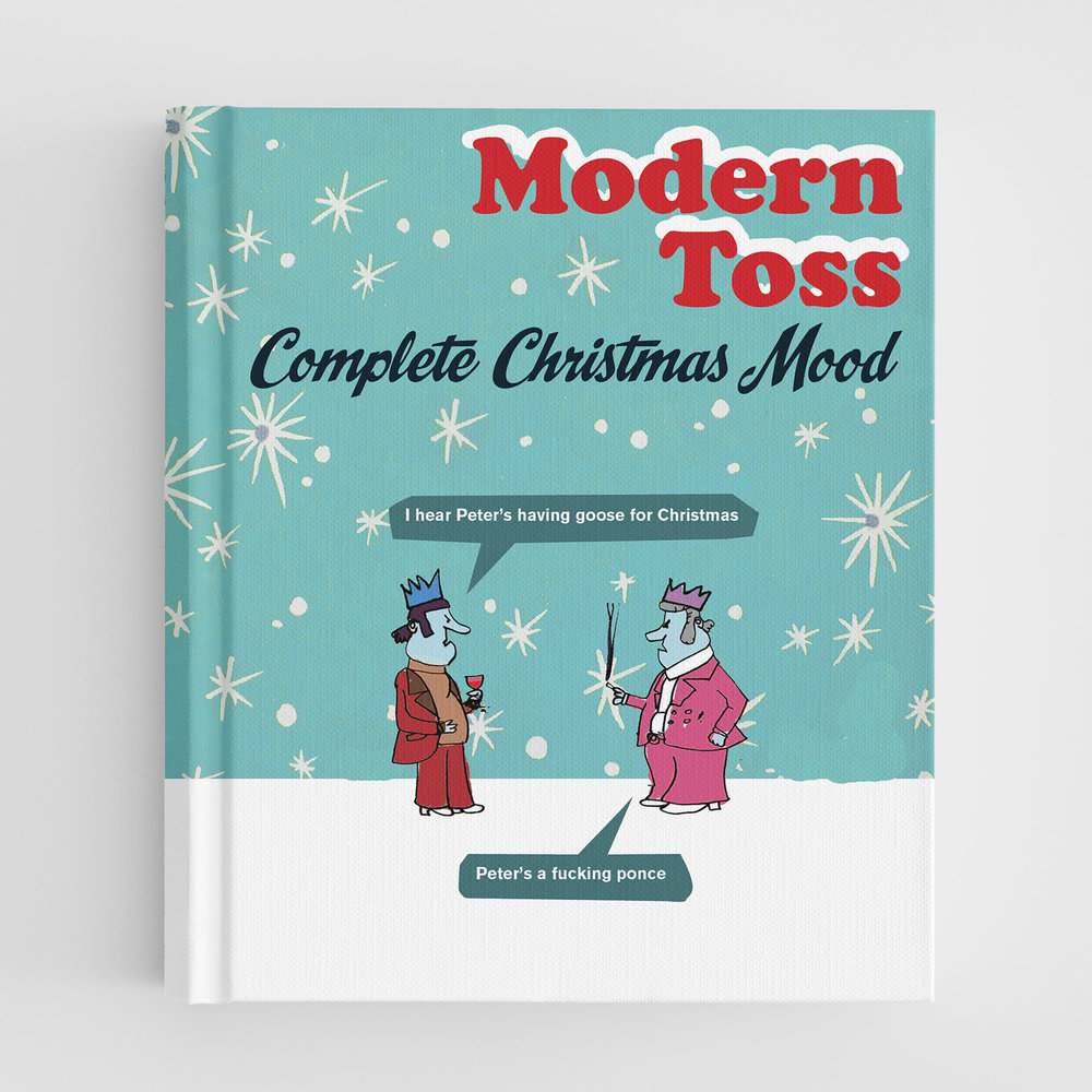 christmas-book-cover-retail.jpg
