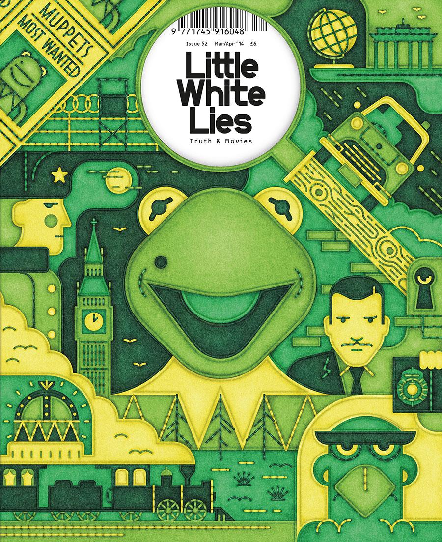 wilam_web_image_magazine_Muppets.jpg